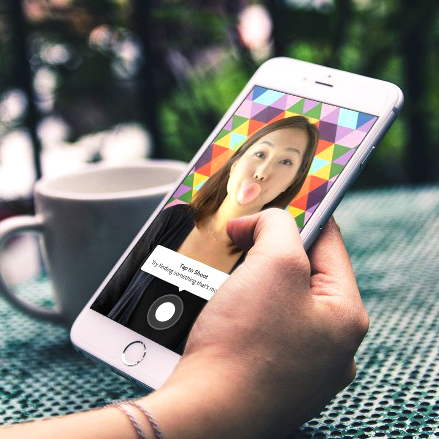 Instagram-Launches-A-New-App-N