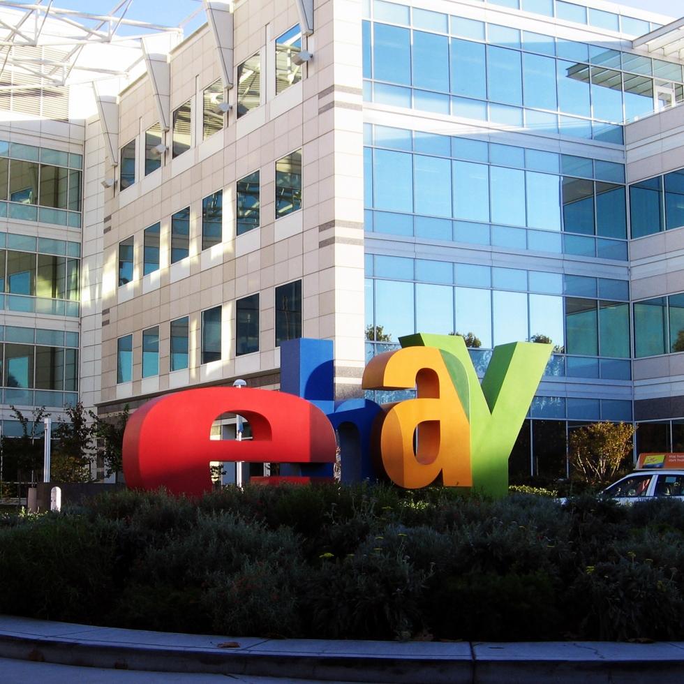 Ebay-PayPal_San_Jose